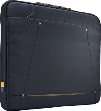 Case Logic Deco hoes voor 16 inch laptops