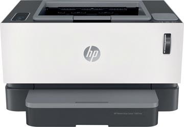 HP zwart-wit laserprinter Neverstop 1001nw